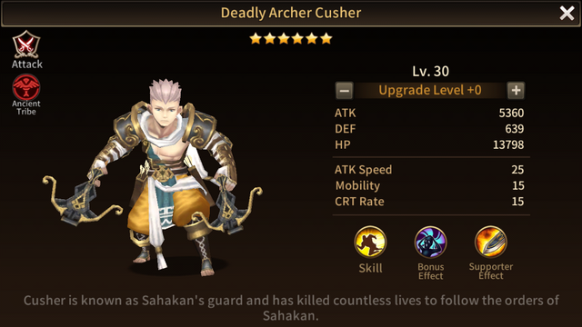 File:Deadly Archer Cusher.PNG