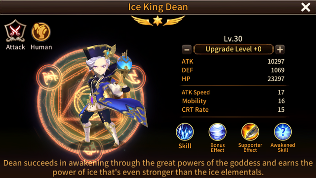 File:Ice King Dean.PNG
