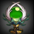File:Peace Orb.png