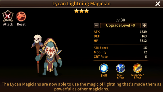 File:Lycan Lightning Magician.PNG