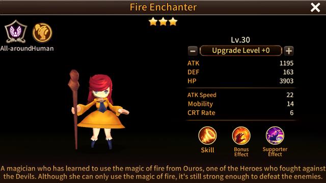 File:Fire Enchanter.PNG