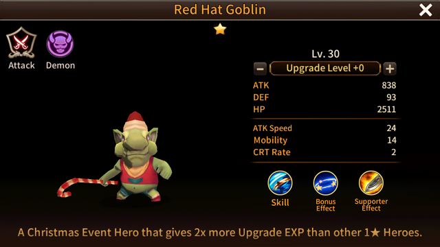 File:Red Hat Goblin.PNG