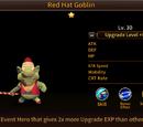 Red Hat Goblin