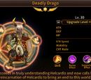 Deadly Drago