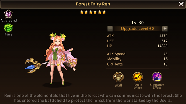 File:Forest Fairy Ren.PNG