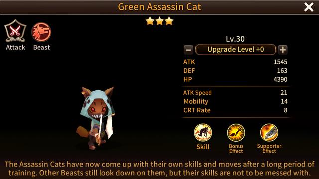 File:Green Assassin Cat.PNG