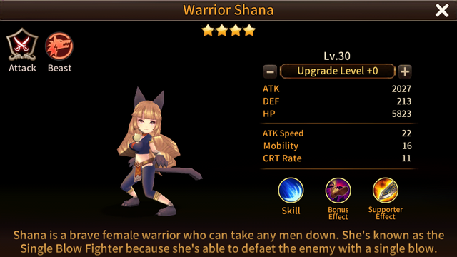 File:Warrior Shana.PNG