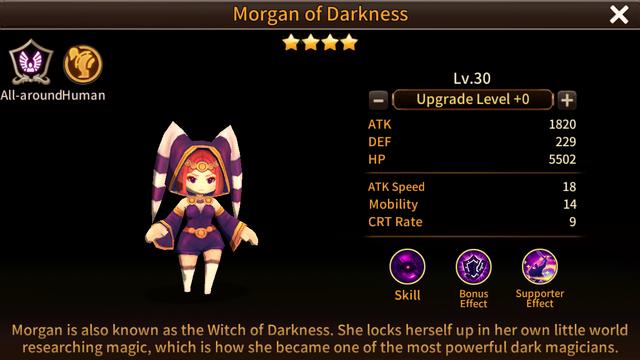 File:Morgan of Darkness.PNG