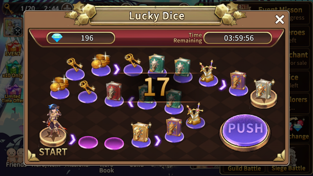 File:LuckyDice17.PNG