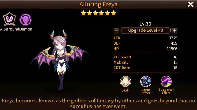 File:Alluring Freya.PNG