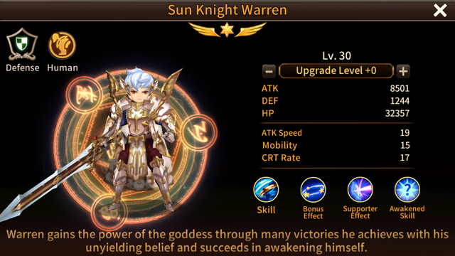 File:Sun Knight Warren.PNG