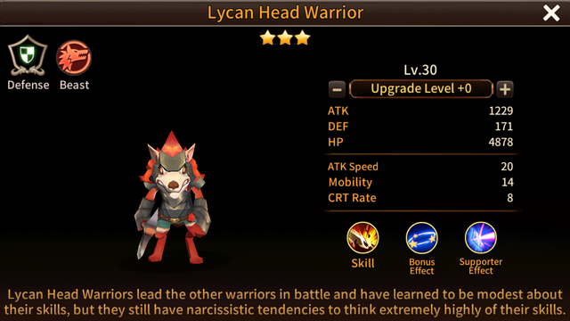File:Lycan Head Warrior.PNG