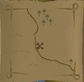 Rimmington Clue