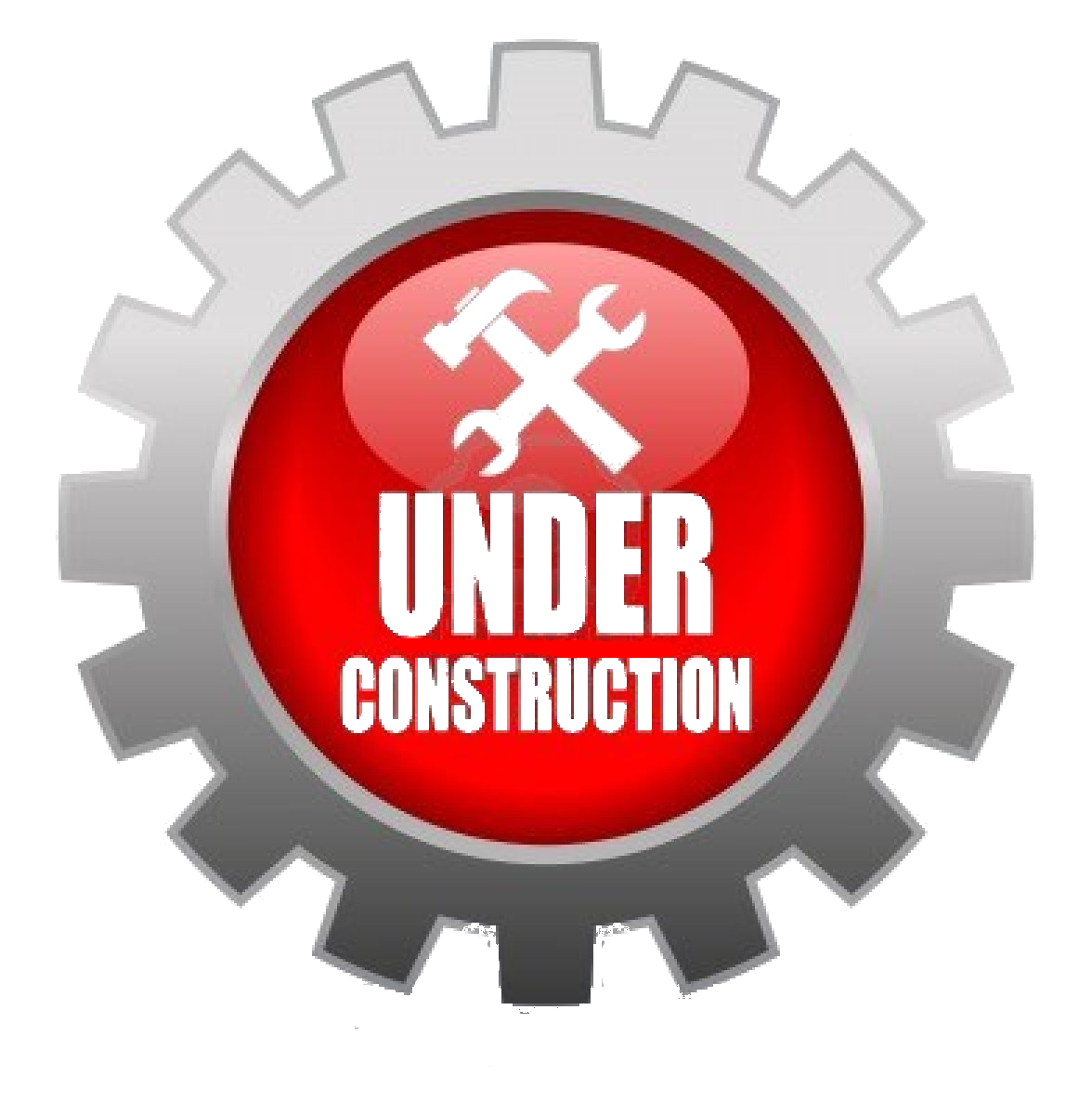 Warriors New Arena Under Construction: Image - UnderConstruction.png