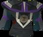 20120118034204!Virtus robe top detail