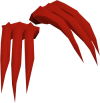 File:100px-Dragon claws detail.png