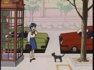 Sailor Moon Sound Ideas, CRASH, AUTO - AUTO APPROACH, SKID AND CRASH, CARTOON (Low Pitched) (1)