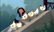Mulan-disneyscreencaps.com-9666