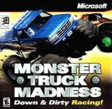 Monster-truck-madness.366114