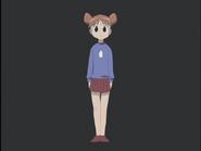 Azumanga Daioh Ep 8 Sound Ideas, CARTOON, WHISTLE - ZING WHISTLE, MEDIUM 04-1