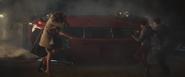 Poltergeist 2015 Crash Metal Shatter PE110201