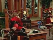 The Suite Life of Zack and Cody Hollywoodedge, Tire Skids For Plane PE060901 (2)