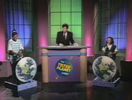 Bill Nye, the Science Guy Sound Ideas, BUZZER, GAME SHOW - GAME SHOW BUZZER - SHORT (1)
