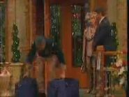 The Suite Life of Zack and Cody Hollywoodedge, Fart 1 Medium Fart Clo PE138901 (2)
