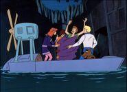 Scoobyrustlecloth04
