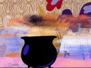 Wackiki Wabbit Sound Ideas, RICOCHET - CARTOON RICCO, 02