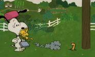 Snoopycomehomewindwhistlescat2017-06-24-17h33m25s790