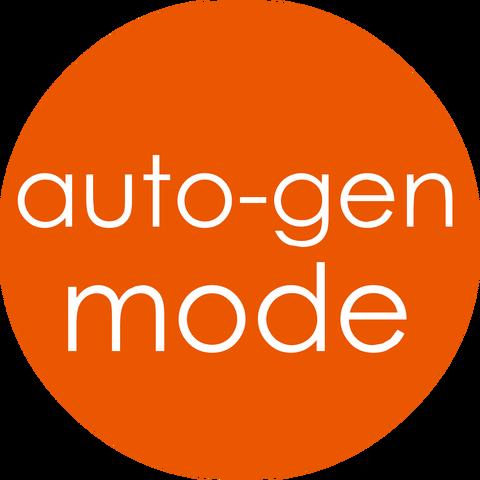File:Auto-gen o.png