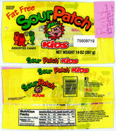 CC Jaret-International-Sour-Patch-Kids-candy-package-1996-Image-Source-USTO
