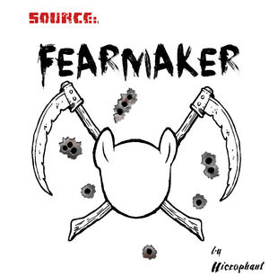 Sourcefearmakerfull