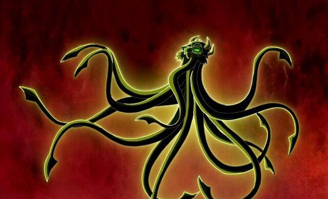 File:The evil entity-1-.jpg