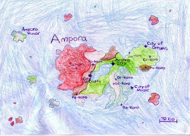 File:Map of Ampora.jpg