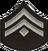 LAPD-Detective-1