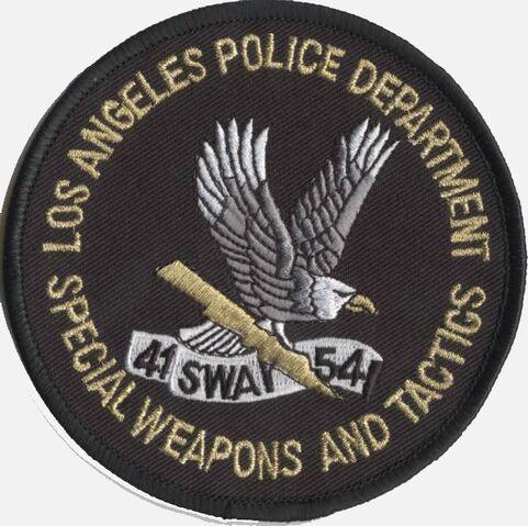 File:LA SWAT.jpg
