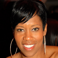 File:Regina King detail.jpg