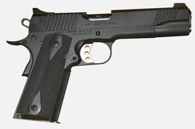 File:Kimber LA SWAT.JPG