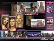 Southland-tales-20071026040845769-000