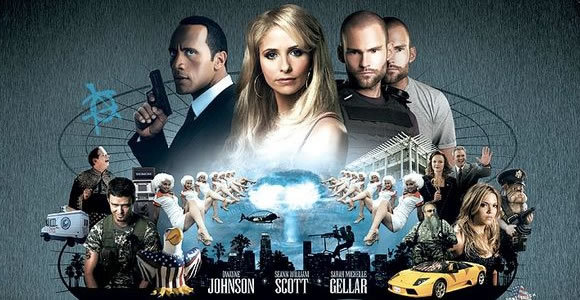 File:Southland-tales31.jpg