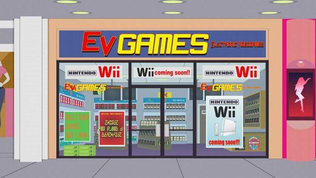 File:SPW pic -- EV games1.jpg