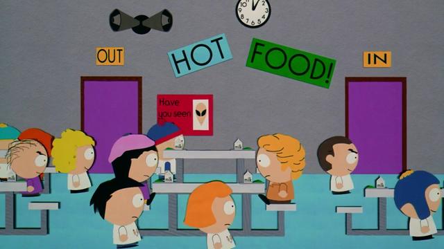 File:South Park - Bigger, Longer & Uncut-24 06767.png