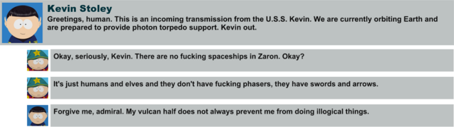 File:Kevin stoley facebook message.png