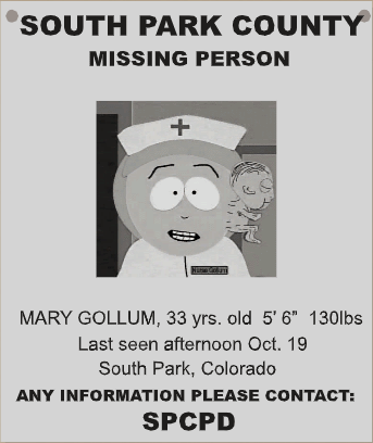 File:Marygollumposter.png