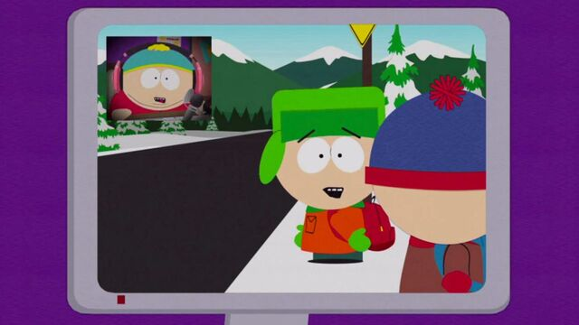 File:South-Park-Rehash.jpg