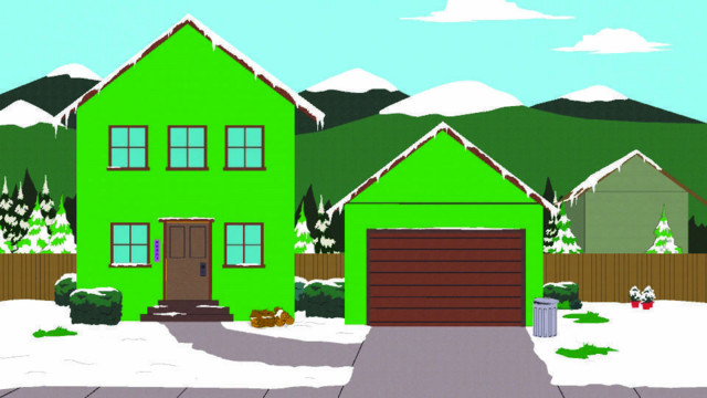 File:Cartman house.PNG