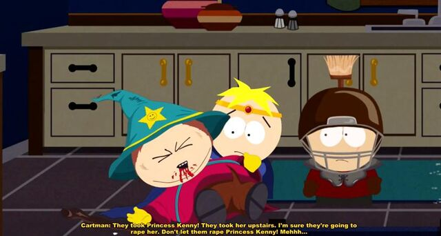 File:South Park Stick of Truth Screenshot 2.jpg