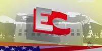 EC Show